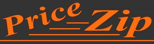 Price Zip